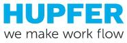 Hupfer (R) Metallwerke GmbH & Co. KG