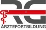 RG Gesellschaft für Information und Organisation mbH