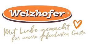 Welzhofer GmbH