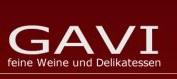 GAVI GmbH